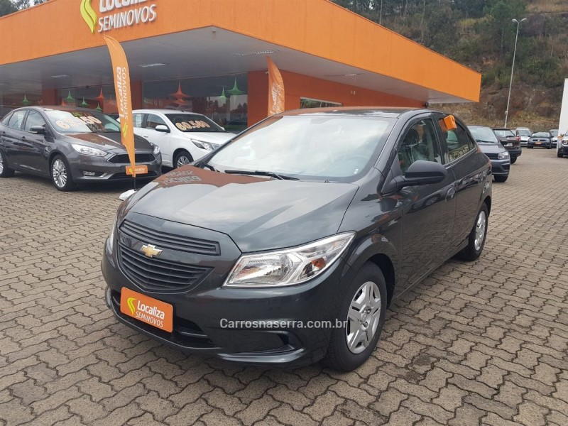 onix 1.0 mpfi joy 8v flex 4p manual 2018 caxias do sul