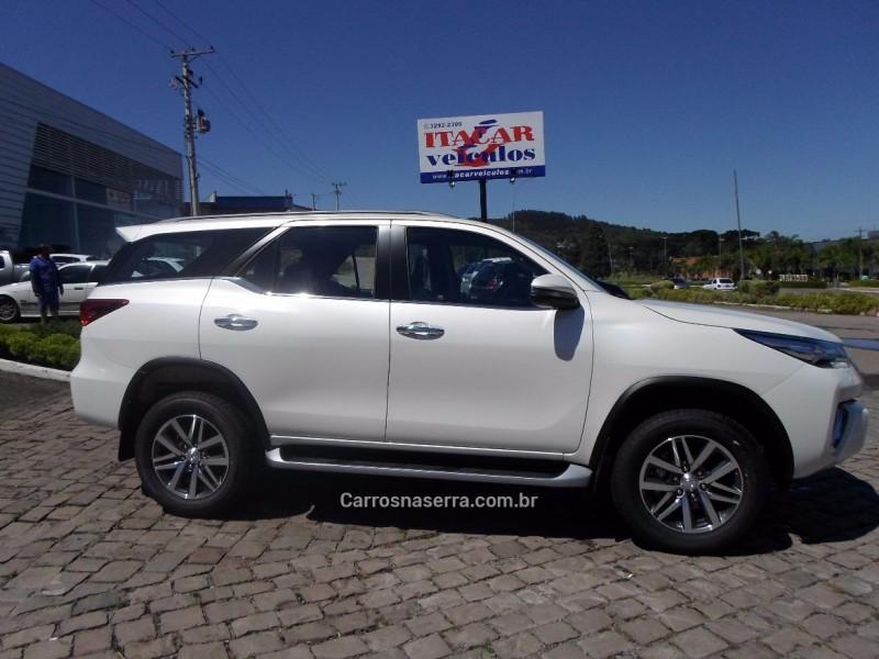 ITACAR VEICULOS - FLORES DA CUNHA - Carros na Serra