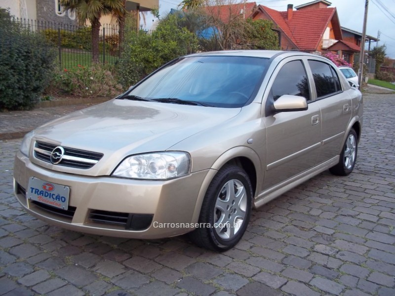 astra 2.0 mpfi advantage 8v flex 4p manual 2007 caxias do sul