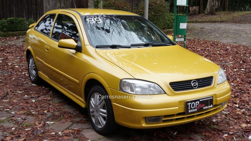 astra 2.0 mpfi gls 8v gasolina 2p manual 1999 caxias do sul