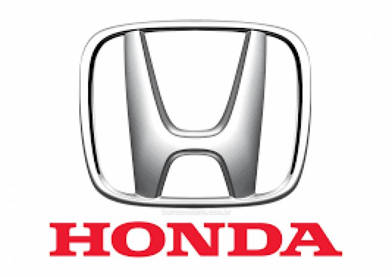 fit 1.5 ex 16v gasolina 4p automatico 2015 caxias do sul