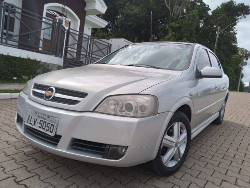 astra 2.0 mpfi 8v flex 4p manual 2004 parobe
