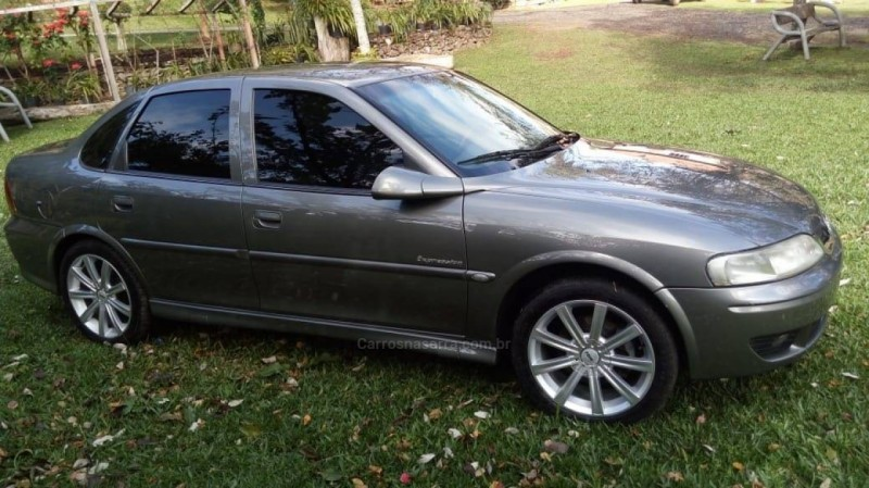 vectra 2.0 mpfi expression 8v 140cv flex 4p manual 2004 caxias do sul