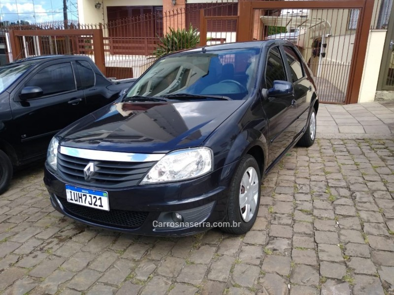logan 1.6 expression 8v flex 4p manual 2013 caxias do sul