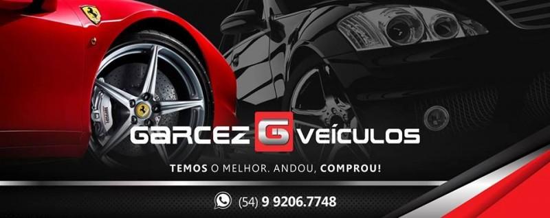 corsa 1.8 mpfi sedan 8v gasolina 4p manual 2002 bento goncalves