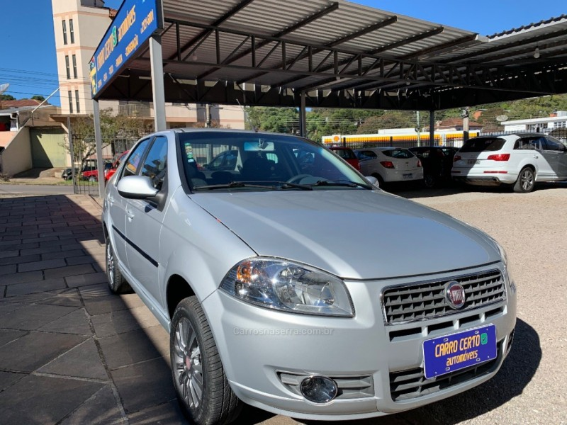 siena 1.0 mpi el 8v flex 4p manual 2011