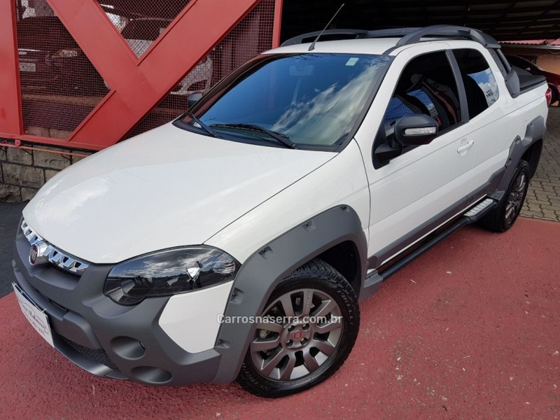 strada 1.8 mpi adventure cd 16v flex 3p manual 2019 farroupilha