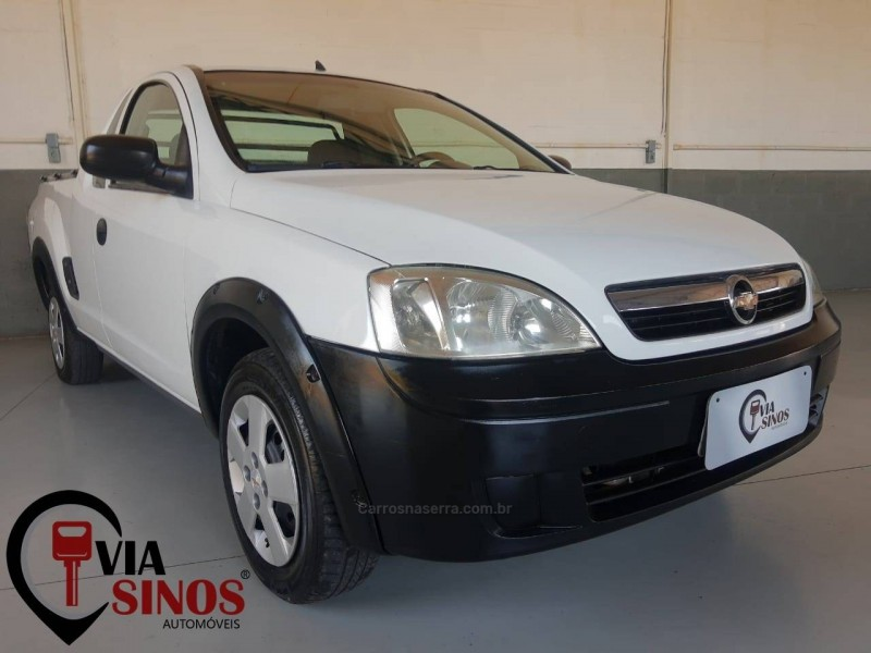montana 1.4 mpfi conquest cs 8v flex 2p manual 2010 portao