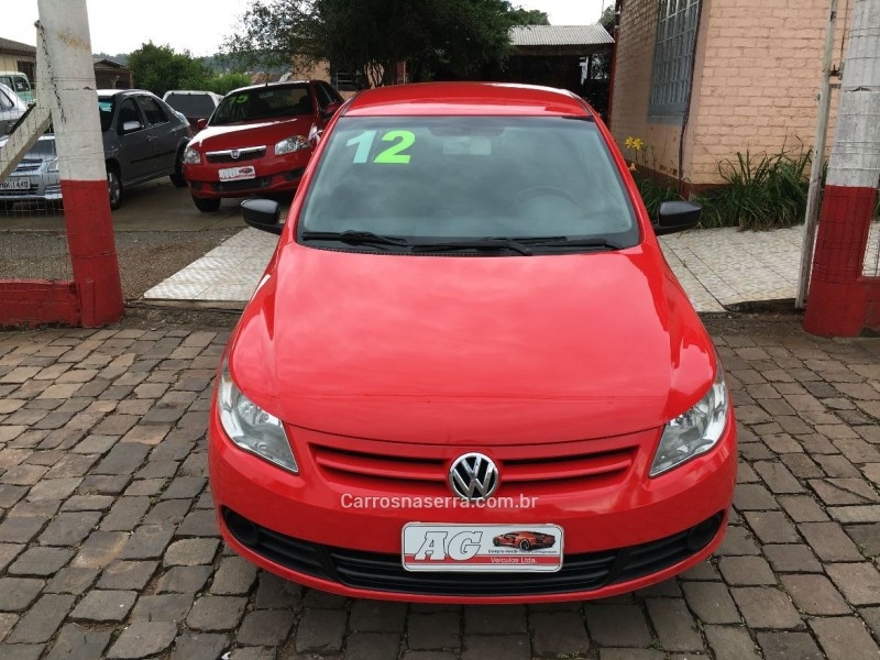 gol 1.6 mi power 8v flex 4p manual 2012 casca