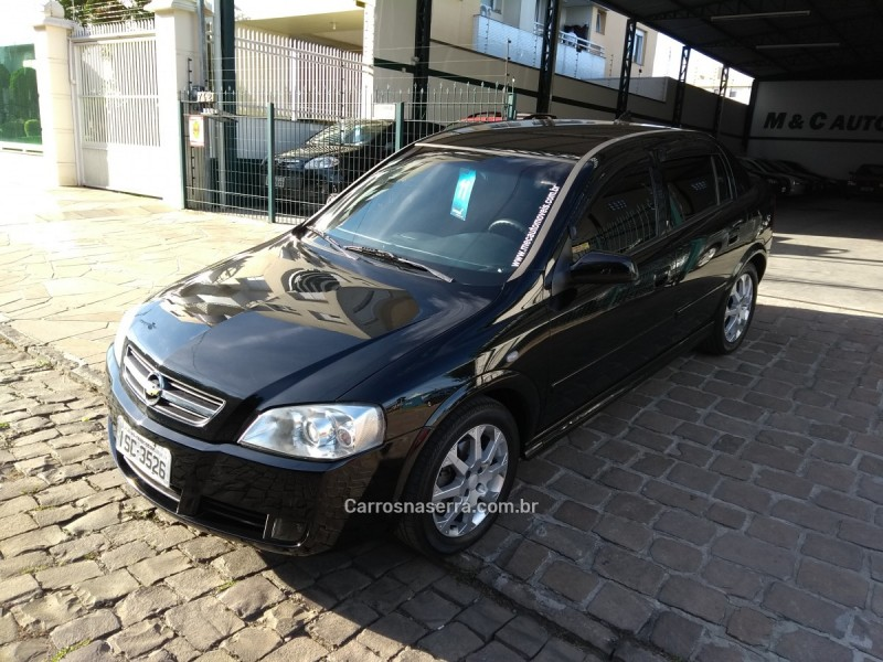 astra 2.0 mpfi advantage 8v flex 4p manual 2011 caxias do sul