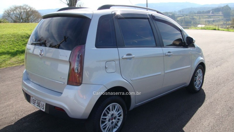idea 1.6 mpi essence 16v flex 4p manual 2012 sao marcos