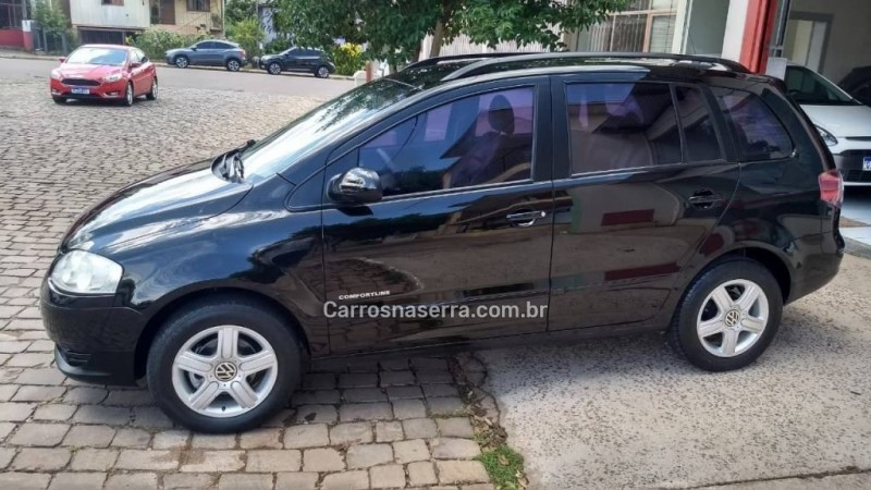 spacefox 1.6 msi comfortline 8v flex 4p manual 2008 guapore