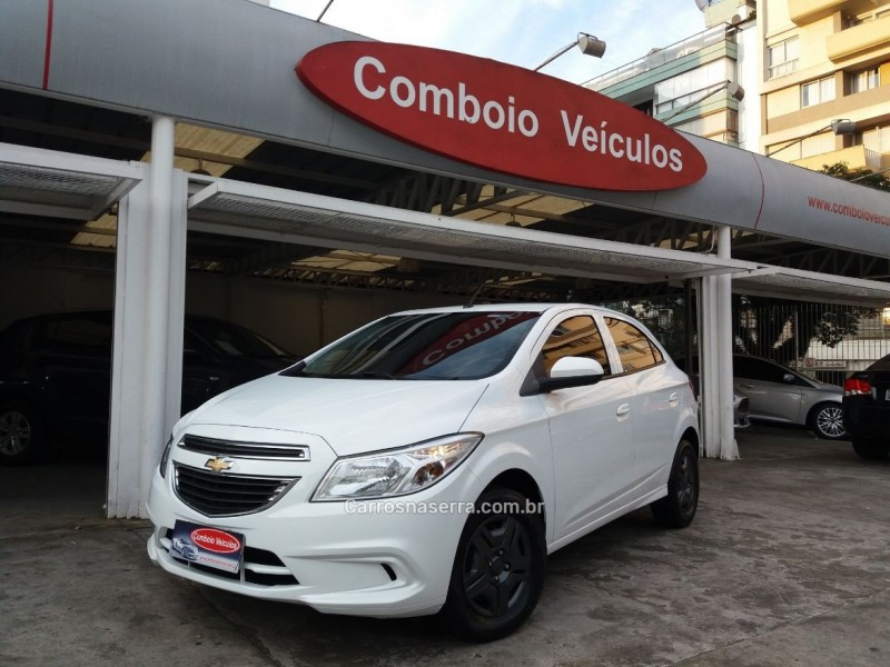 onix 1.0 mpfi lt 8v flex 4p manual 2016 caxias do sul
