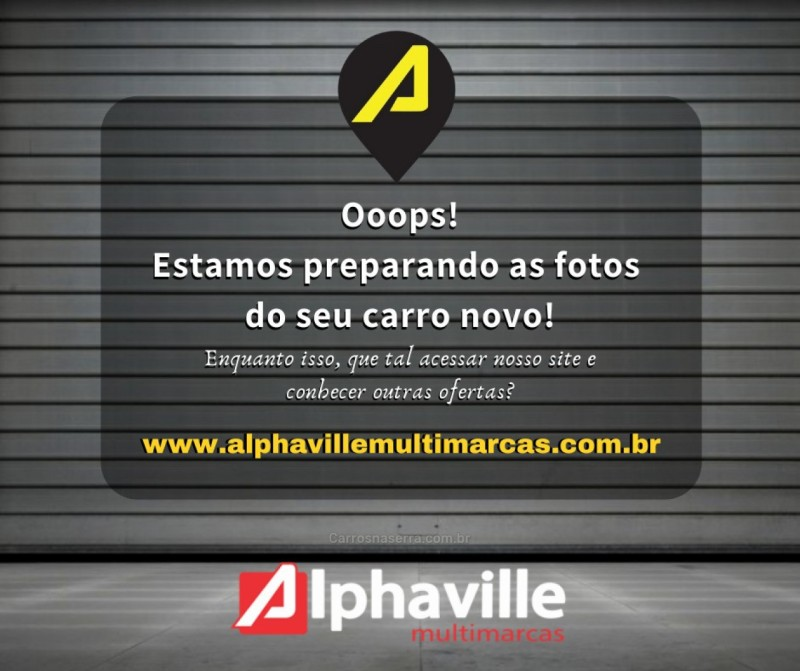duster oroch 1.6 16v flex express 4p manual 2019 caxias do sul
