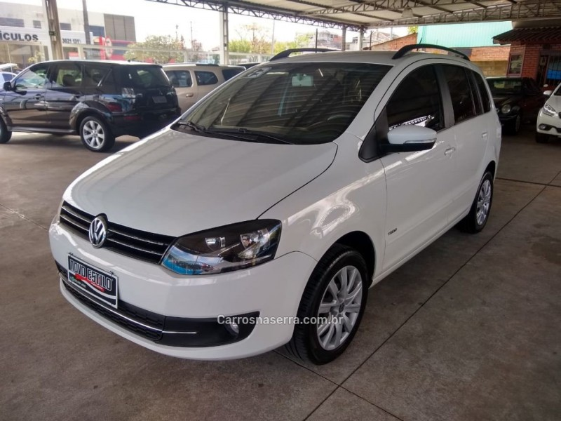 spacefox 1.6 mi trend 8v flex 4p manual 2013 caxias do sul