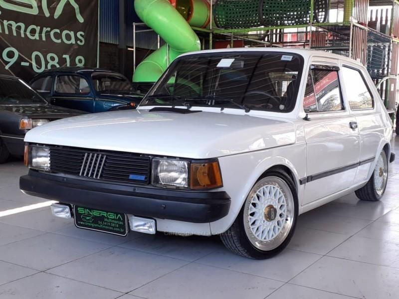 147 1986