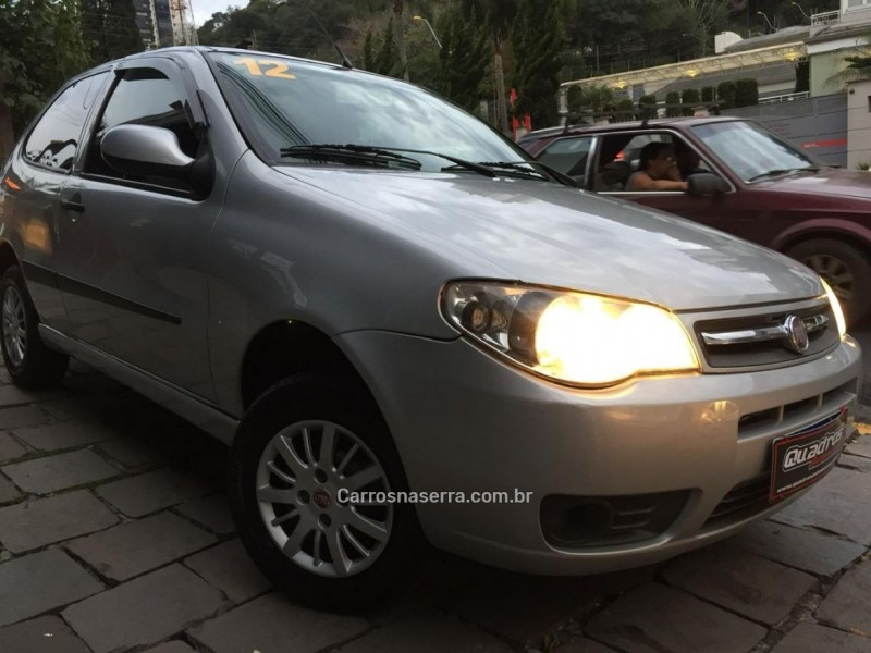 palio 1.0 mpi fire economy 8v flex 2p manual 2012 caxias do sul