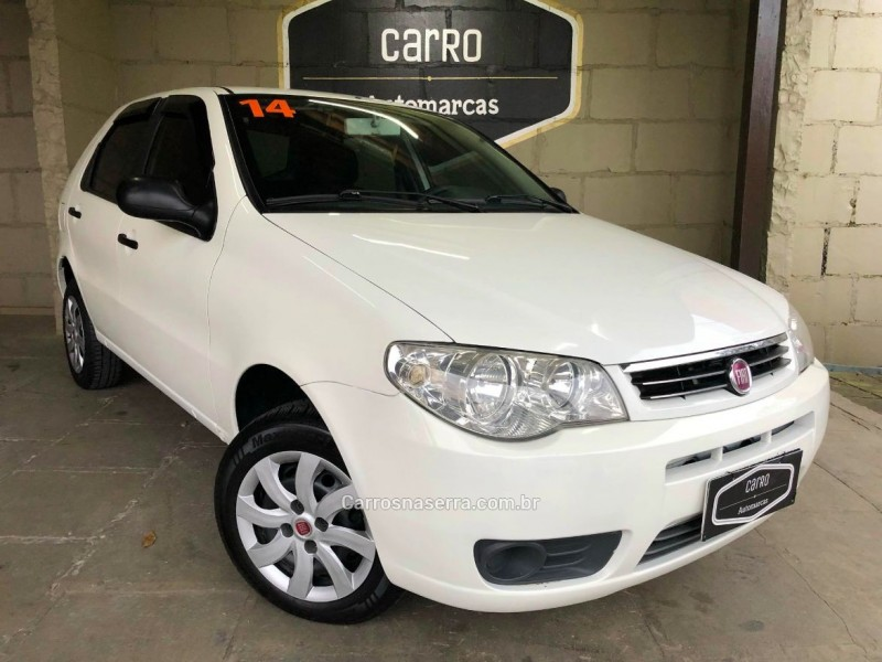 palio 1.0 mpi fire 8v flex 4p manual 2014 caxias do sul