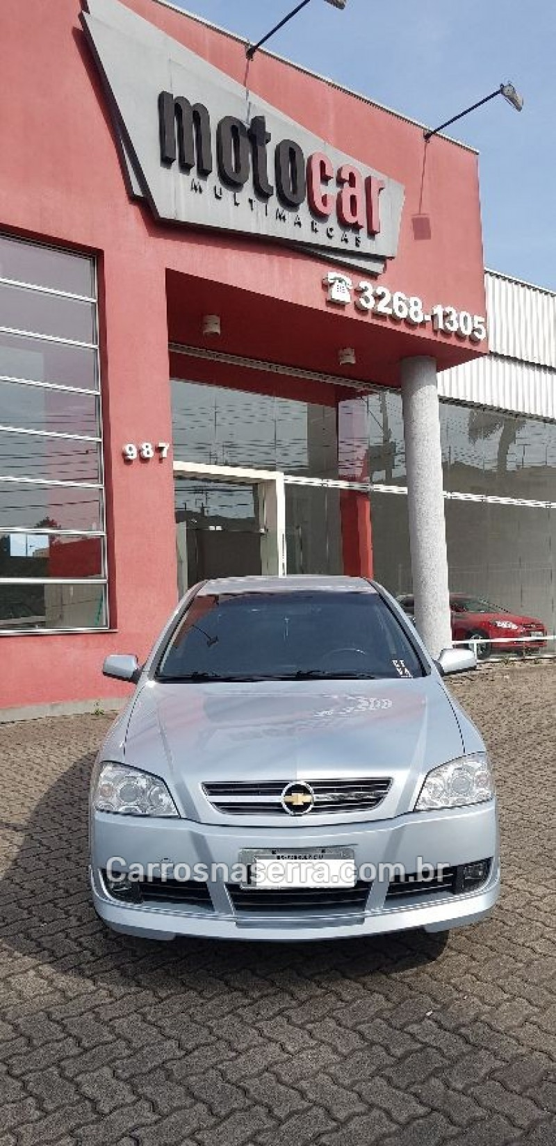 astra 2.0 mpfi advantage 8v flex 4p manual 2008 farroupilha