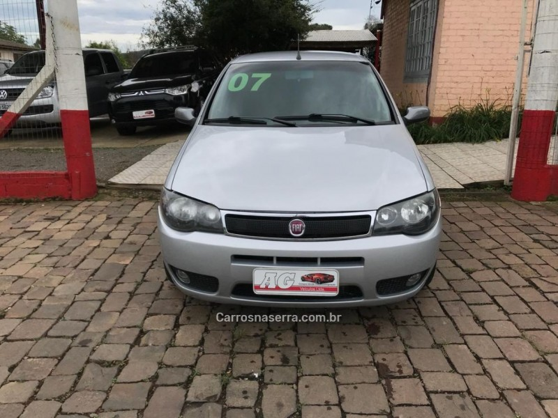 palio 1.8 mpi r 8v flex 4p manual 2007 casca