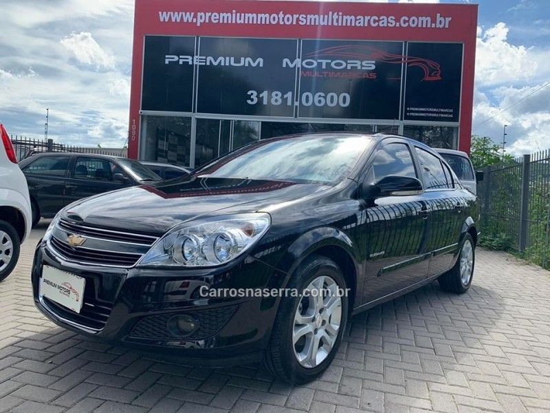 vectra 2.0 mpfi elegance 8v flex 4p manual 2010 estancia velha