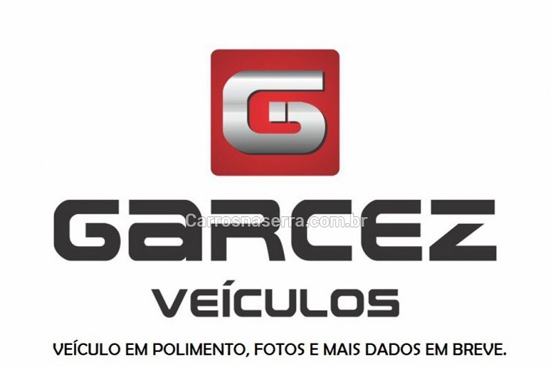 cruze 1.8 lt 16v flex 4p automatico 2012 bento goncalves