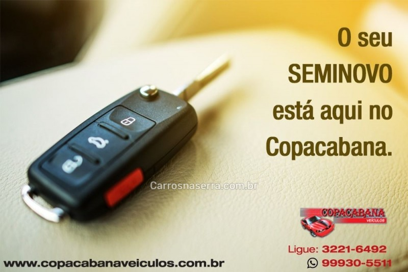 corsa 1.0 mpfi super sedan 16v gasolina 4p manual 2001 caxias do sul