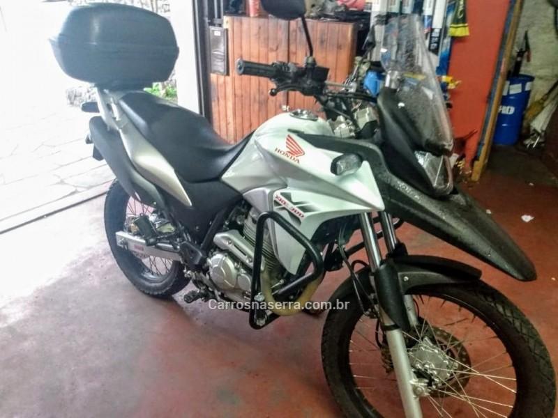 XRE 300 ABS - 2014 - CAXIAS DO SUL