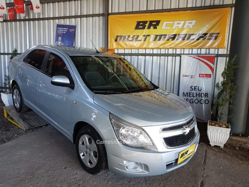 cobalt 1.8 mpfi lt 8v flex 4p manual 2013 caxias do sul