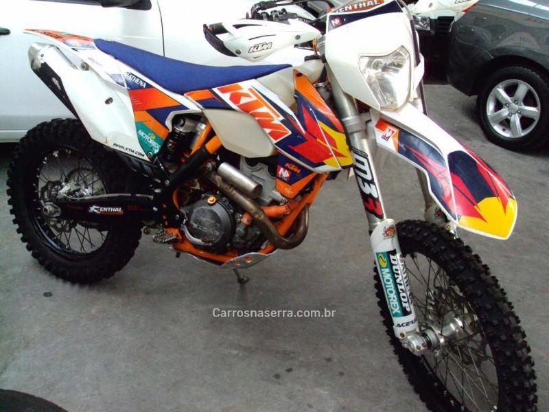 xcf 350 gasolina 2013 caxias do sul