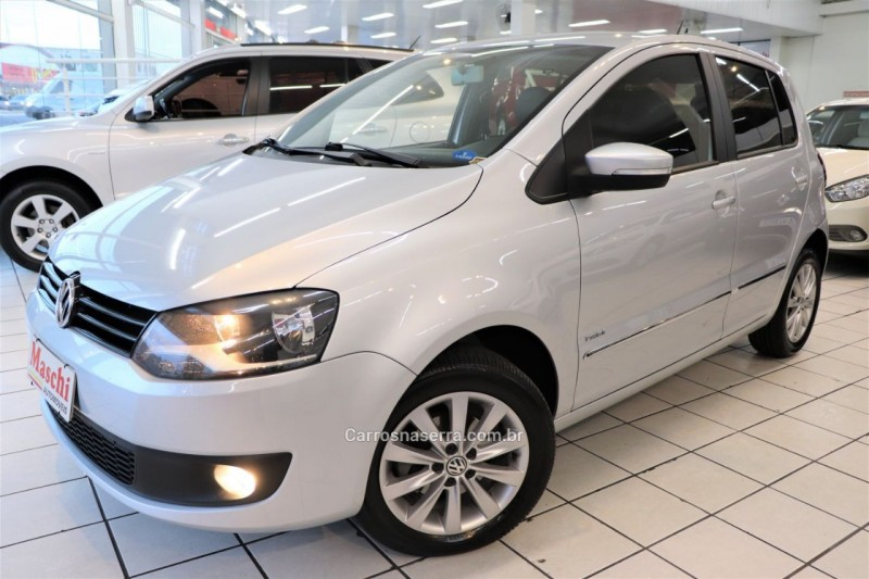 fox 1.6 mi prime 8v flex 4p manual 2012 caxias do sul
