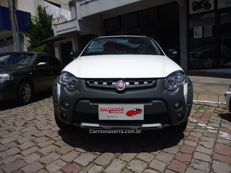 strada 1.8 mpi adventure cd 16v flex 3p manual 2015 flores da cunha