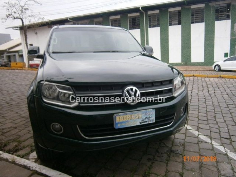 amarok 2.0 highline 4x4 cd 16v turbo intercooler diesel 4p manual 2011 nova prata