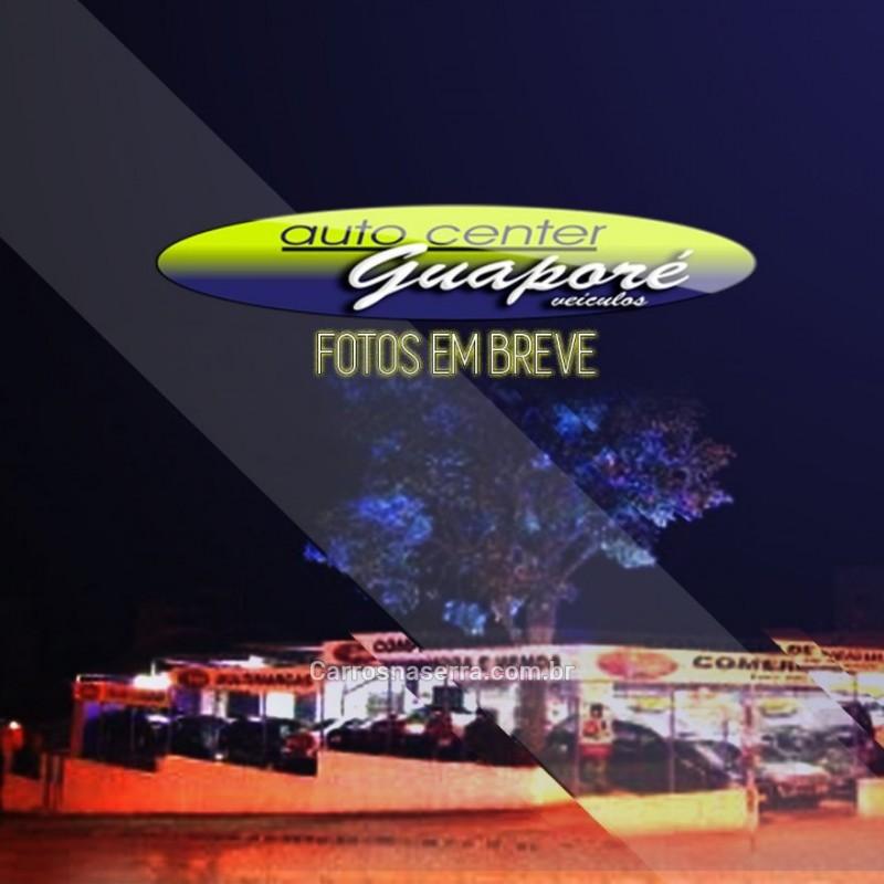 ecosport 2.0 freestyle 4wd 16v flex 4p manual 2017 guapore