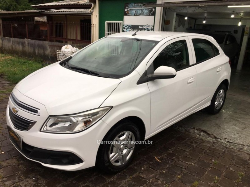 onix 1.0 mpfi lt 8v flex 4p manual 2013 caxias do sul