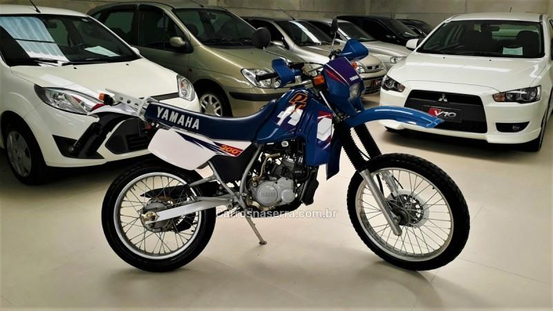 dt 200 1997 caxias do sul