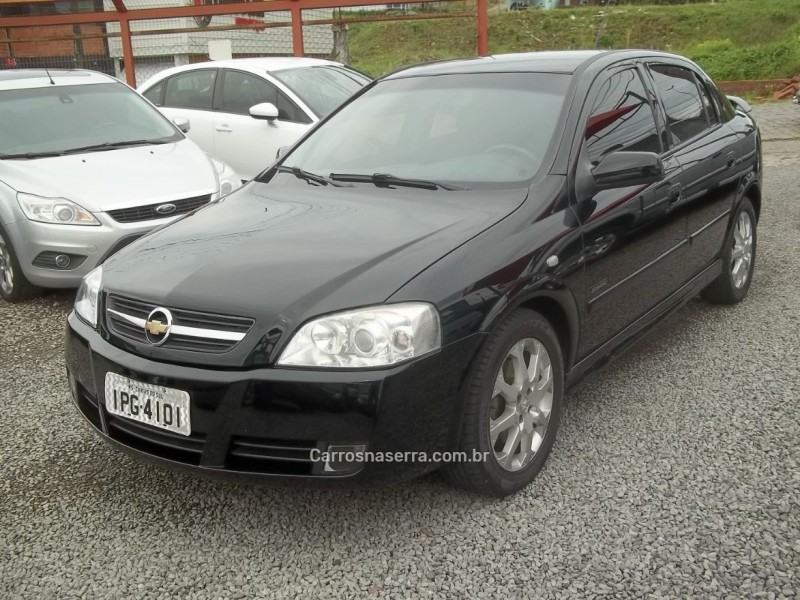astra 2.0 mpfi advantage 8v flex 2p manual 2009 farroupilha