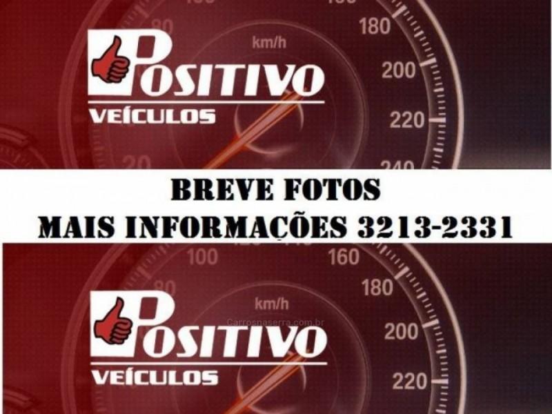 uno 1.0 mpi mille fire 8v gasolina 2p manual 2002 caxias do sul