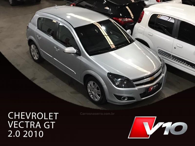 vectra 2.0 mpfi gt hatch 8v flex 4p manual 2010 caxias do sul