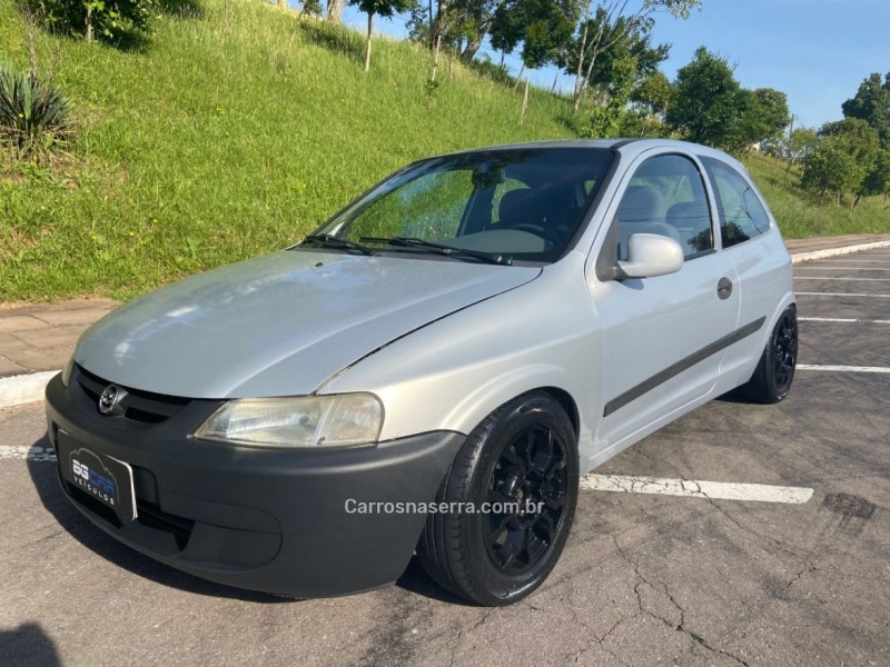 celta 1.0 mpfi 8v gasolina 2p manual 2001 bento goncalves
