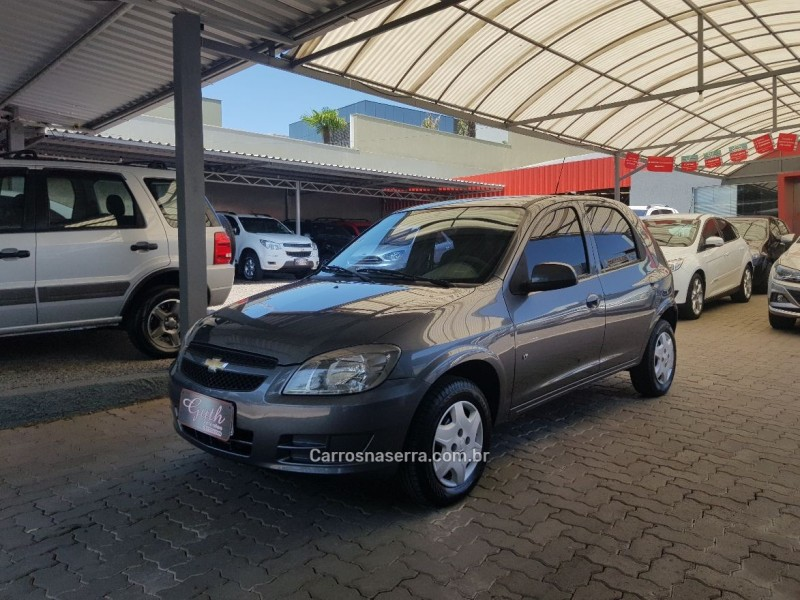 celta 1.0 vhce lt 8v flex 4p manual 2012 bom principio