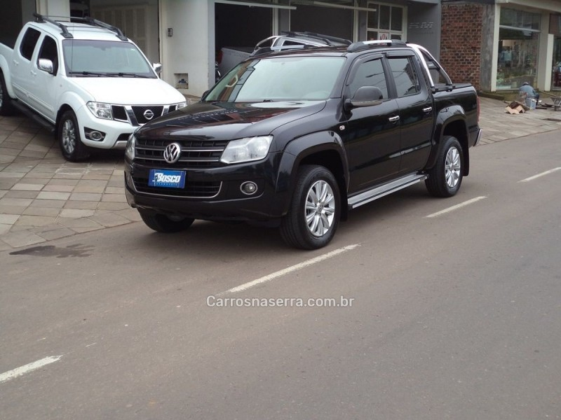 amarok 2.0 highline 4x4 cd 16v turbo intercooler diesel 4p automatico 2012 guapore