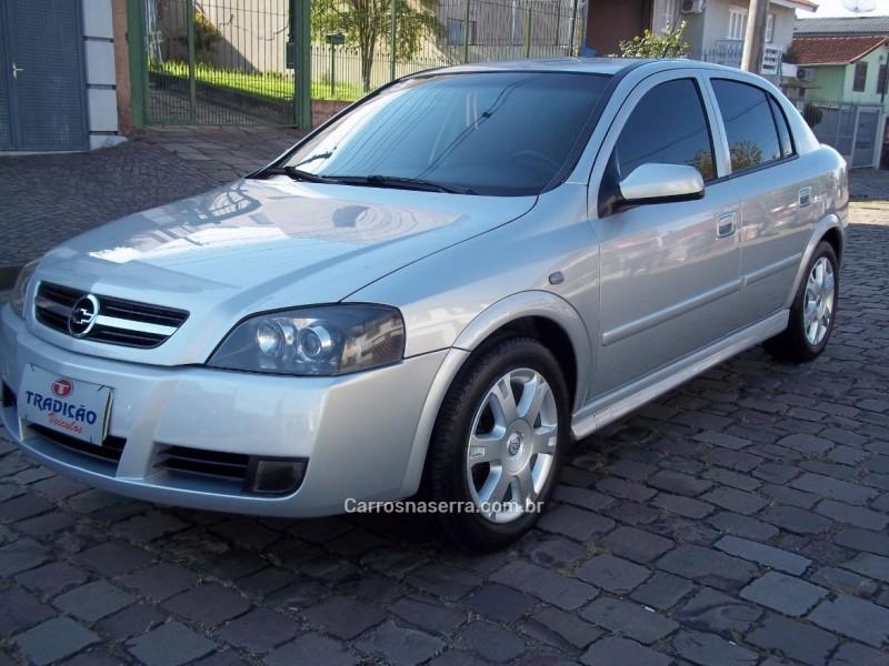 astra 2.0 mpfi 8v gasolina 4p manual 2003 caxias do sul