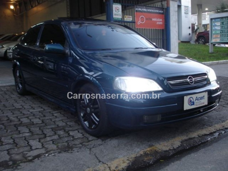 astra 2.0 mpfi gls 8v gasolina 2p manual 2000 caxias do sul