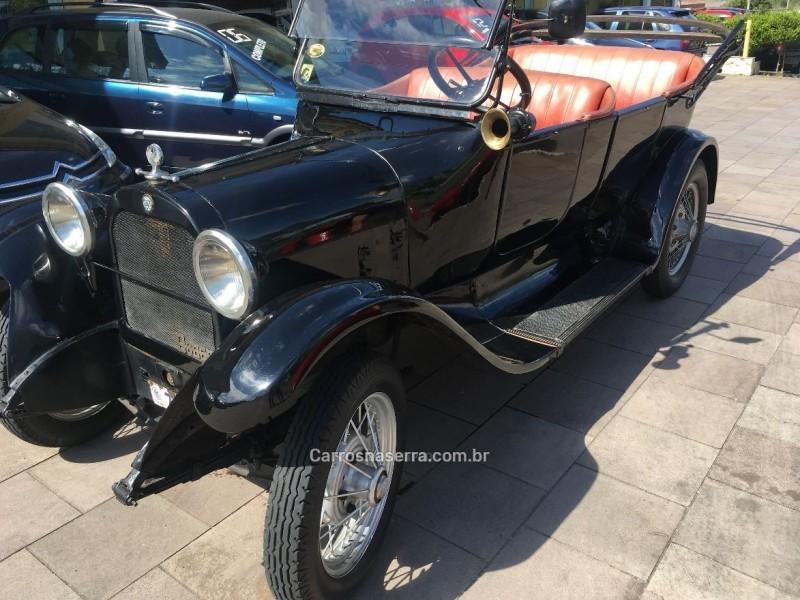 1920  - 1920 - CAXIAS DO SUL