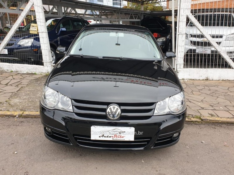 golf 1.6 mi 8v gasolina 4p manual 2009 bento goncalves