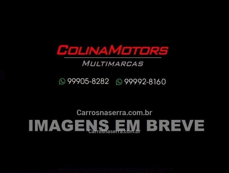 clio 1.6 privilege 16v flex 4p manual 2006 caxias do sul