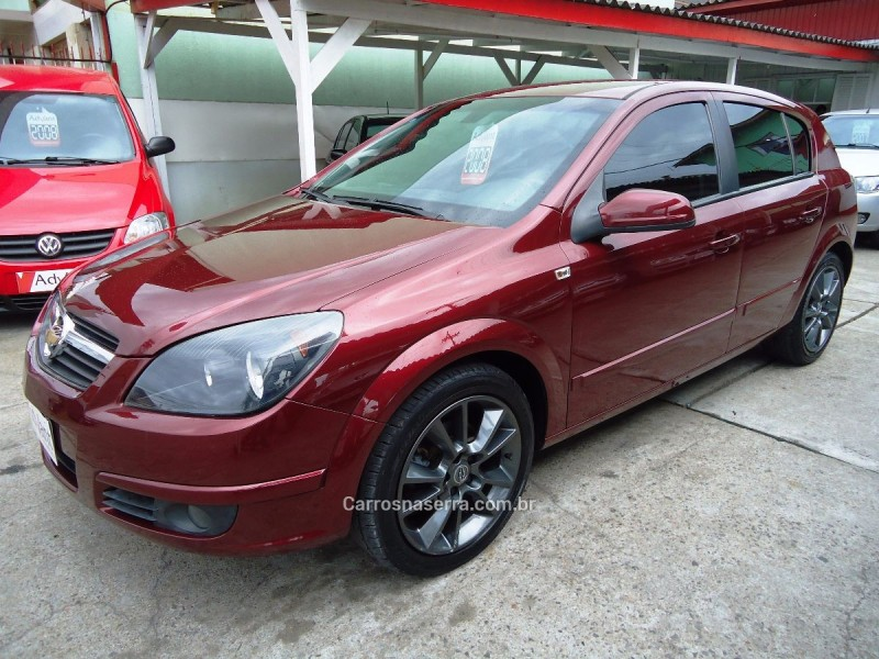vectra 2.0 mpfi gt x hatch 8v flex 4p manual 2008 caxias do sul