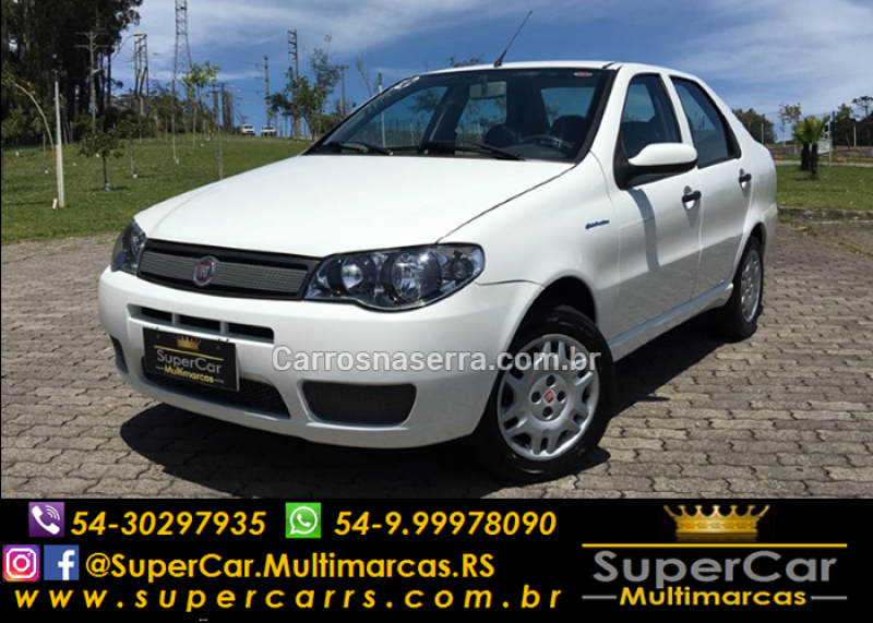 siena 1.0 mpi fire celebration 8v flex 4p manual 2010 caxias do sul