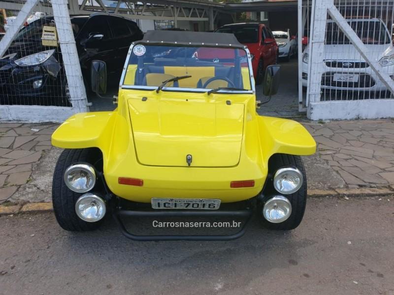 buggy 1979 bento goncalves